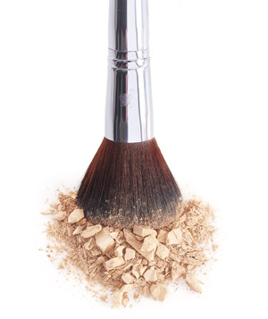 rt-mineral-brush_300