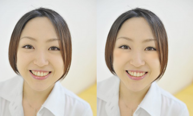 チークbefore_after